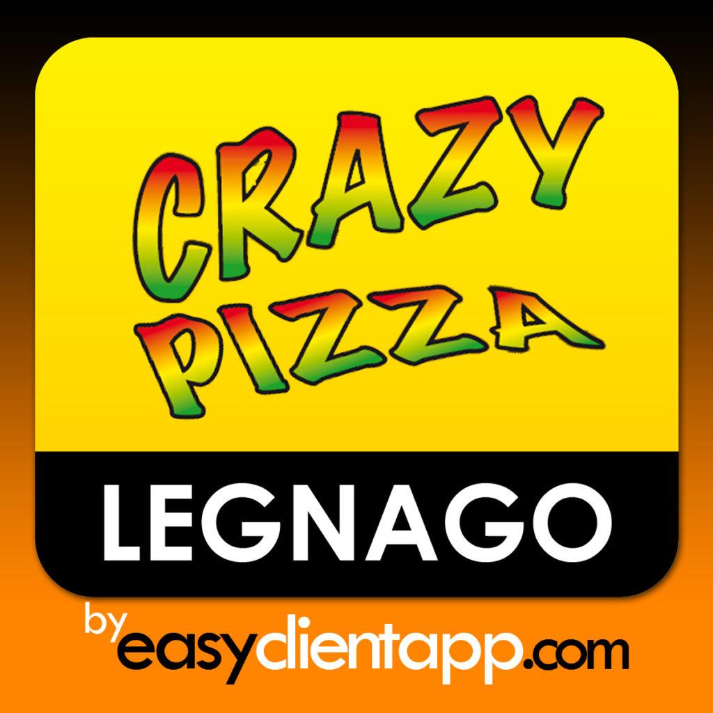 Questa immagine ha l'attributo alt vuoto; il nome del file è ICONA-APP-crazy-pizza-legnago-1024x1024.jpg