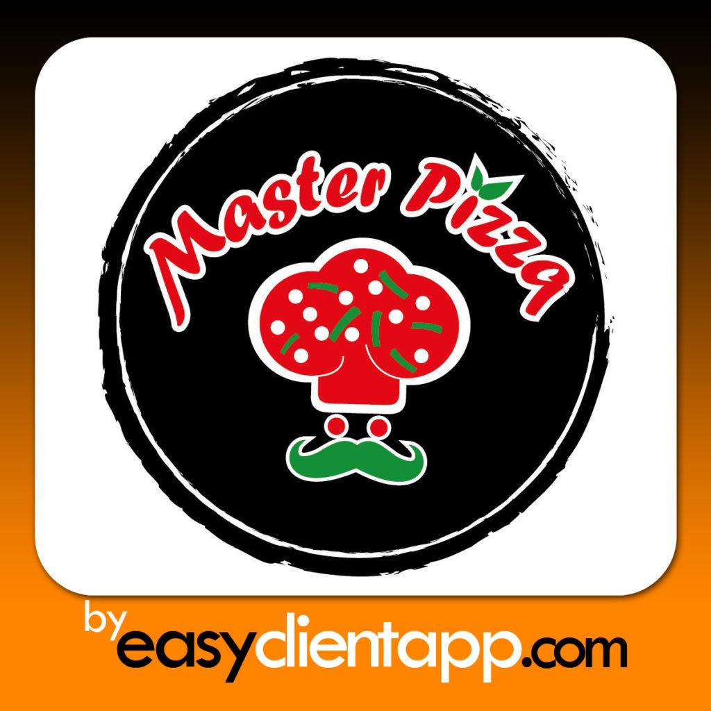 Questa immagine ha l'attributo alt vuoto; il nome del file è ICONA-APP-master-pizza-1024x1024.jpg