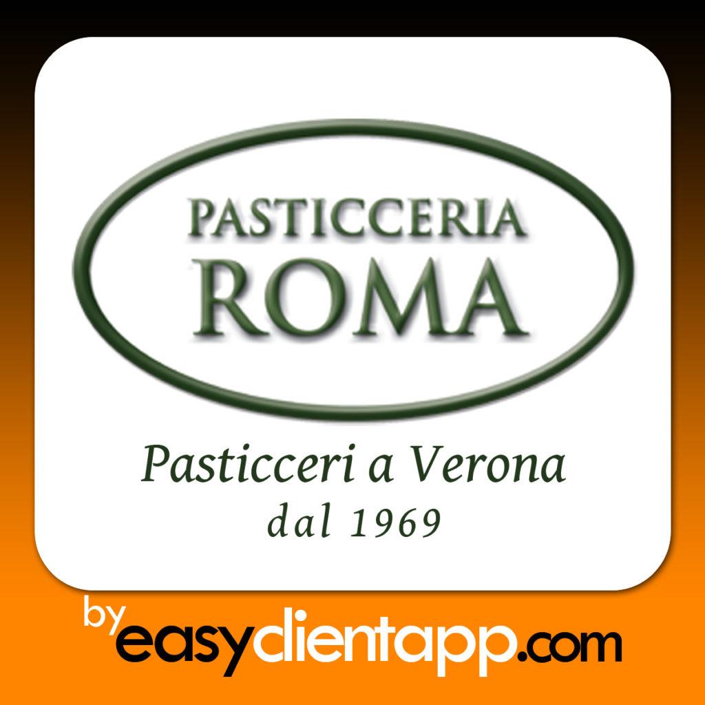 Questa immagine ha l'attributo alt vuoto; il nome del file è ICONA-APP-pasticceria-roma-verona-1024x1024.jpg