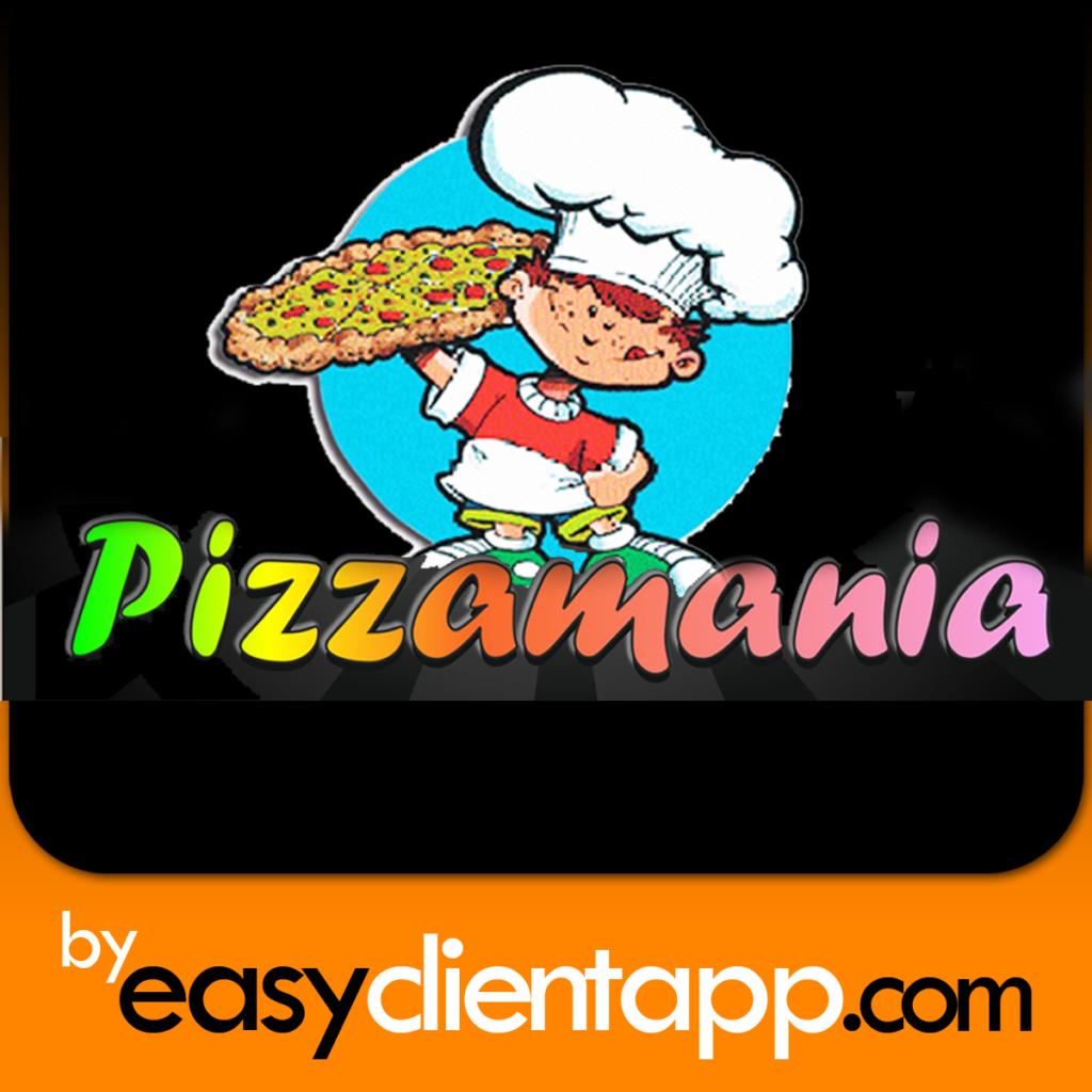 Questa immagine ha l'attributo alt vuoto; il nome del file è ICONA-APP-pizzamaniaby-1024x1024.png