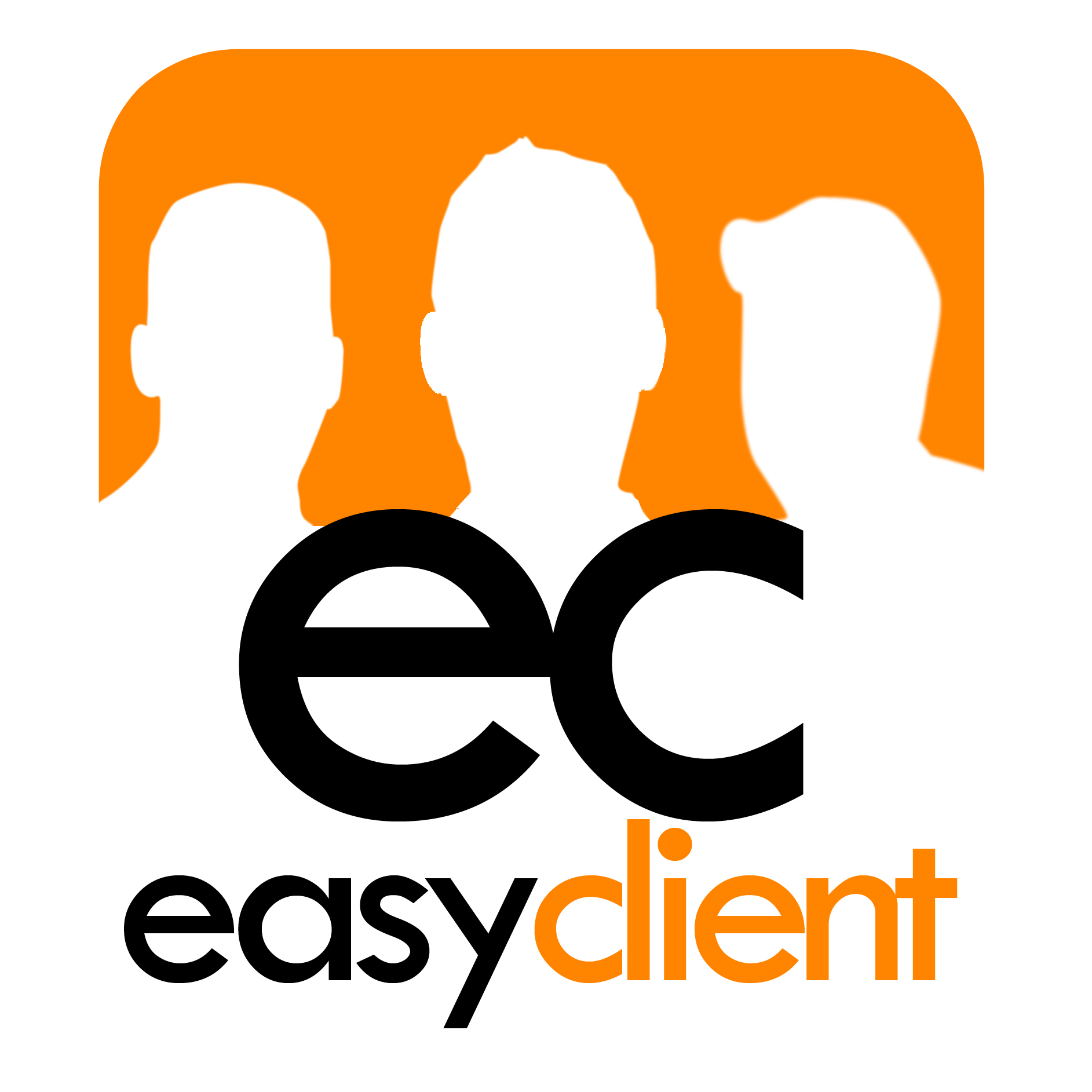 EasyClientApp